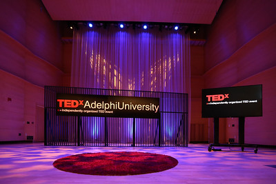 Adelphi 2018 TEDx-6