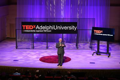 Adelphi 2018 TEDx-18