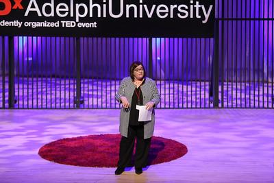 Adelphi 2018 TEDx-28