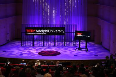 Adelphi 2018 TEDx-15