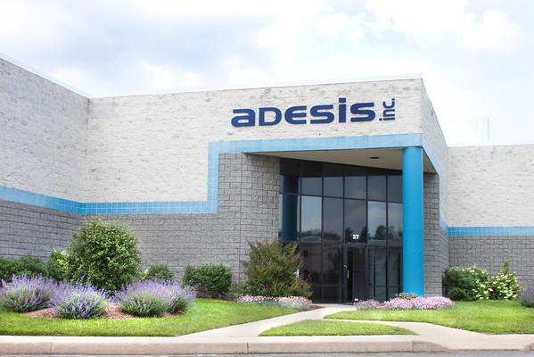 Adesis, Inc