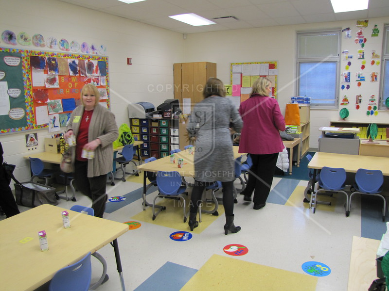 Adopt a Classroom_12-20-2012_1891