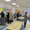 Adopt a Classroom_12-20-2012_1893