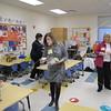 Adopt a Classroom_12-20-2012_1892