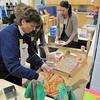 Adopt a Classroom_12-20-2012_1900