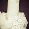 Adrienne Charsena Snow Flurries 017