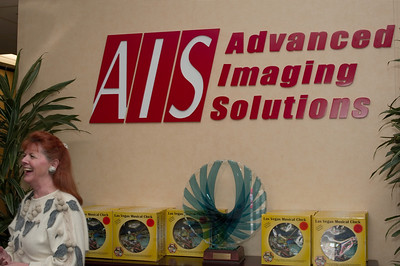 Advanced Imaging Systems Information Management Company is Advanced Imaging Solutions 3865 West Cheyenne Ave Suite 505 North Las Vegas NV 89032  702-951-4247  Fax: 702-951-4300  info@ais-now.com  http://www.ais-now.com