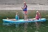 Adventure Watersports Customers Summer 2014 Adventure Watersports Customers Summer 2014