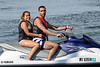 Adventure Watersports Customers Summer 2014