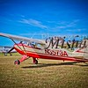 Sky Haven Fly-in 2014