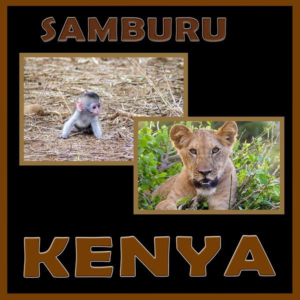 003 Samburu