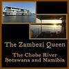 002 Zambezi Queen