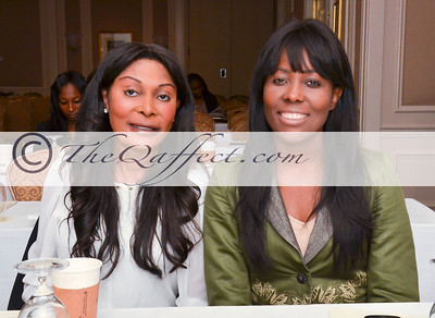 African Women's Leadership Conference_011