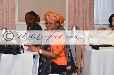 African Women's Leadership Conference_022