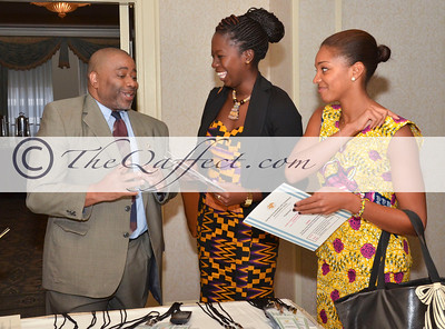 African Women's Leadership Conference_012