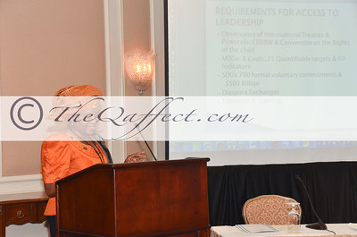 African Women's Leadership Conference_025