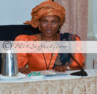 African Women's Leadership Conference_037