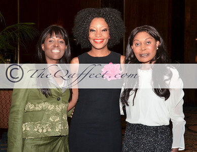 African Women's Leadership Conference_001