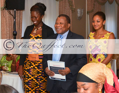 African Women's Leadership Conference_018