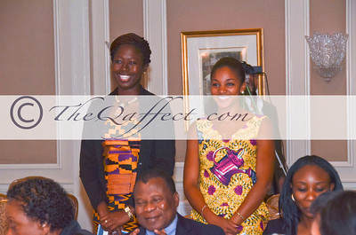 African Women's Leadership Conference_017