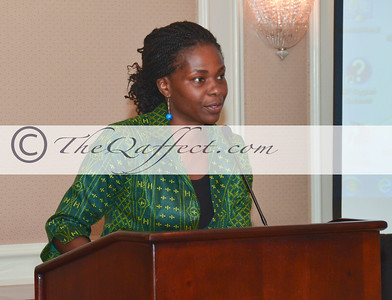 African Women's Leadership Conference_031