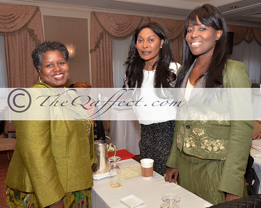 African Women's Leadership Conference_013