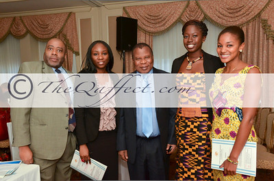 African Women's Leadership Conference_014