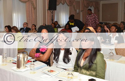 African Women's Leadership Conference_026