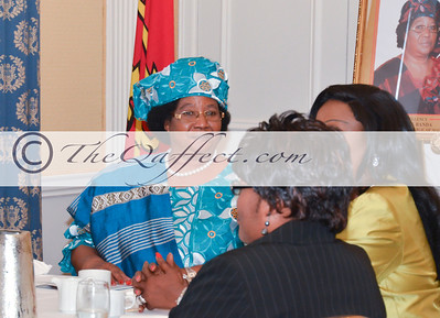 African Women's Leadership Conference_052