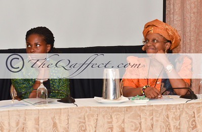 African Women's Leadership Conference_035