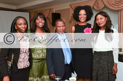 African Women's Leadership Conference_006