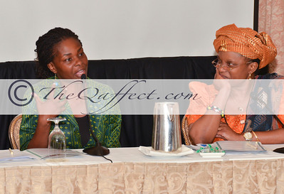 African Women's Leadership Conference_039