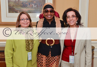 African Women's Leadership Conference_009