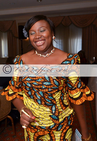 African Women's Leadership Conference_021