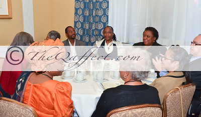 African Women's Leadership Conference_048
