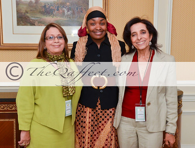 African Women's Leadership Conference_010