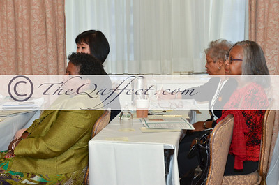 African Women's Leadership Conference_033