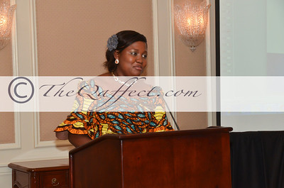 African Women's Leadership Conference_020