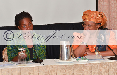 African Women's Leadership Conference_038