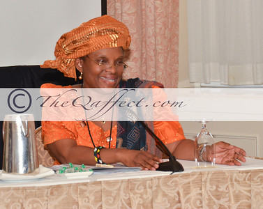 African Women's Leadership Conference_036