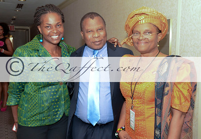 African Women's Leadership Conference_040