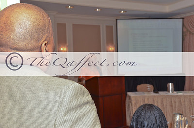 African Women's Leadership Conference_027