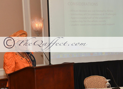 African Women's Leadership Conference_023