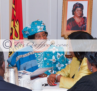 African Women's Leadership Conference_053