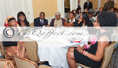 African Women's Leadership Conference_054