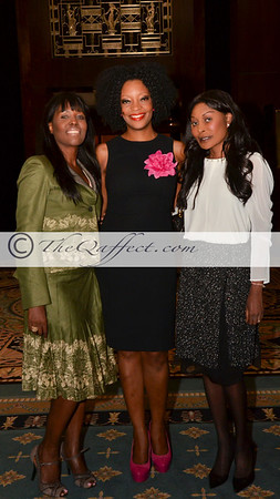 African Women's Leadership Conference_002