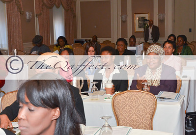 African Women's Leadership Conference_028