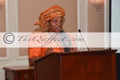 African Women's Leadership Conference_024