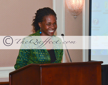 African Women's Leadership Conference_032