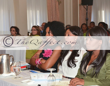 African Women's Leadership Conference_034